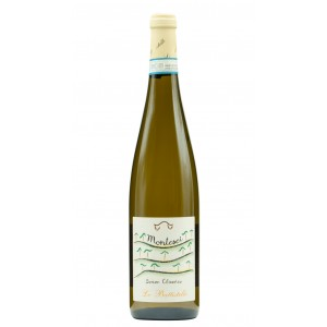 SOAVE CL. MONTESEI 2018
